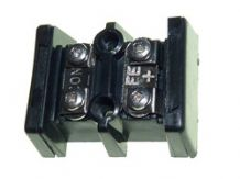 Barrier Terminal Block JIS